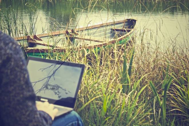 work life balance naetacie