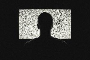 ile kosztuje Twój telewizor