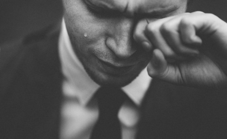 kontrola emocji