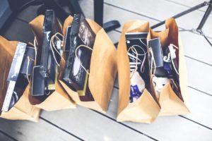 rok-bez-kupowania