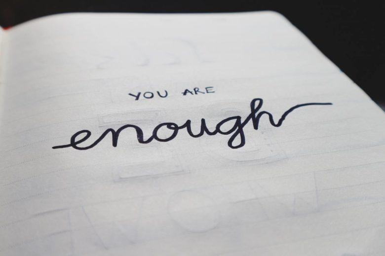 wystarczy